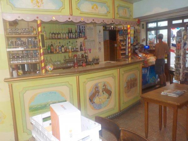 Bar Tabac Loto Rapido Restaurant traditionnel - Affaire à développer - Bar Brasserie